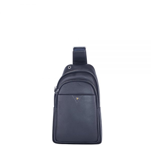 Balo Quintiliano Backpack 13742-82H