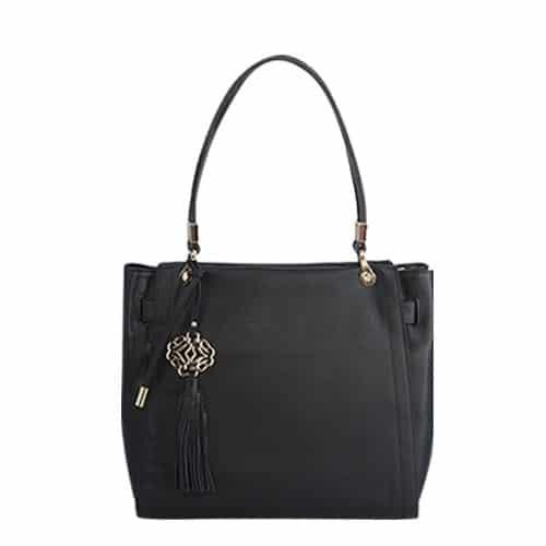 Túi xách nữ công sở Cordelia Handbag 16341-816