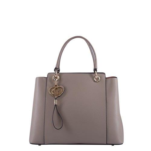 Túi xách nữ công sở Eloisa Handbag 16980-81N