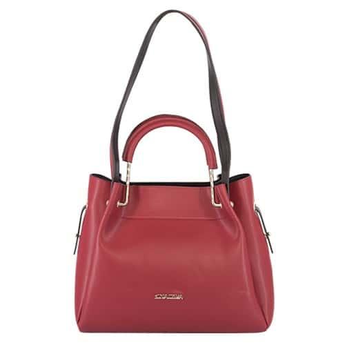 Túi xách nữ công sở Iacopone Shoulder Bag 16291-81U